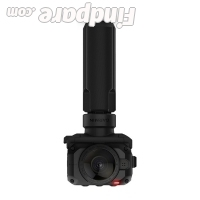 GARMIN VIRB 360 action camera photo 2