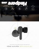 Syllable D300L wireless earphones photo 2