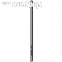 DEXP Ursus S380 tablet photo 3