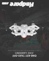 JJRC H63 drone photo 8