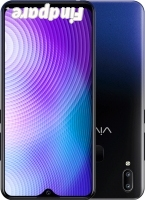 Vivo Y91i 2GB 32GB smartphone photo 9