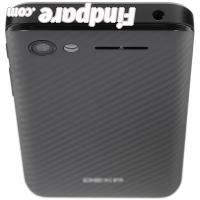 DEXP AL240 smartphone photo 6
