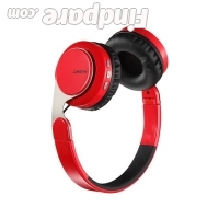 NUBWO S8 wireless headphones photo 3
