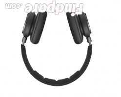 BeoPlay H9i wireless headphones photo 7