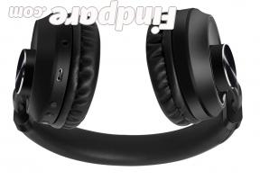 ONIKUMA B10 wireless headphones photo 5