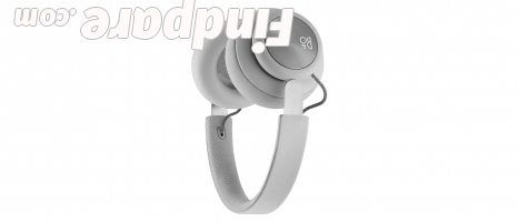 Beoplay H4 wireless headphones photo 7