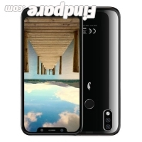 ILA X1 smartphone photo 5