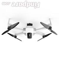 Hubsan H117S Zino drone photo 14