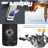 Blackview BV9000 4GB 64GB smartphone photo 7