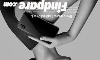 Elephone A4 smartphone photo 13