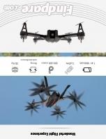 MJX B3H drone photo 3