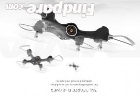 Syma X23W drone photo 11