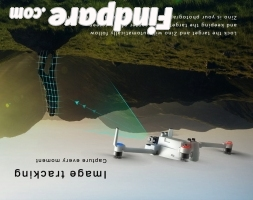Hubsan H117S Zino drone photo 7