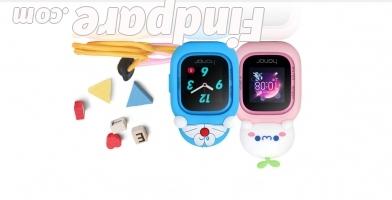 Huawei HONOR K2 KIDS 2G smart watch photo 4
