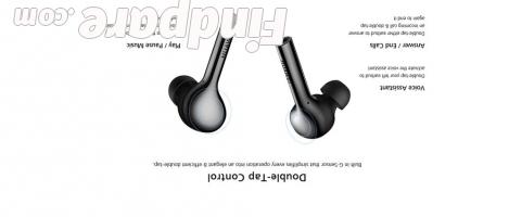 Huawei Freebuds CM-H1 wireless earphones photo 8