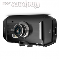 Vantrue R2 Dash cam photo 1