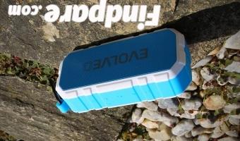Evolveo Armor FX7 portable speaker photo 5