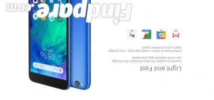 Xiaomi Redmi Go Global 8GB smartphone photo 6