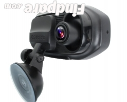 PAPAGO GoSafe 760 Dash cam photo 12