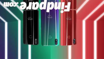 Coolpad Cool Play 7C smartphone photo 4