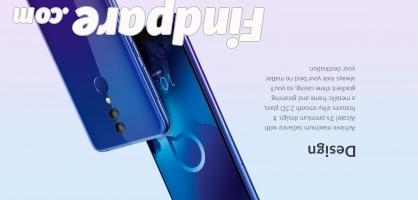 Alcatel 3 (2019) 4GB 64GB GLOBAL smartphone photo 7