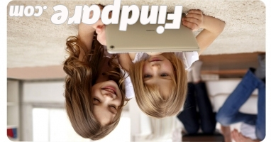 Huawei MediaPad M5 Lite 10 Wi-Fi tablet photo 10