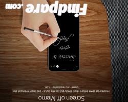 LG Q Stylus Plus smartphone photo 5