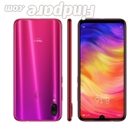 Xiaomi Redmi Note 7 Pro CN 4GB 64GB smartphone photo 7
