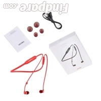 DACOM L06 wireless earphones photo 12