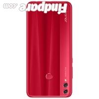 Huawei Honor 8x 4GB 64GB L29 smartphone photo 4