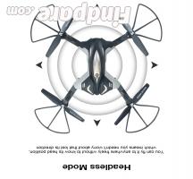 TKKJ L600 drone photo 6