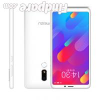 MEIZU V8 3GB 32GB smartphone photo 5