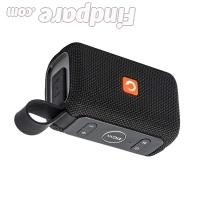 DOSS E-go portable speaker photo 11