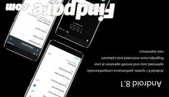Xgody Y27 smartphone photo 13