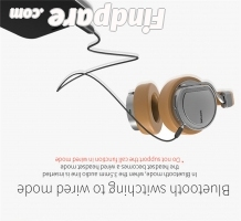 PLEXTONE BT270 wireless headphones photo 12