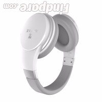 Bingle FB110 wireless headphones photo 4