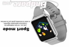 NEWWEAR Q3 smart watch photo 7