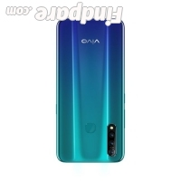 Vivo Z1 Pro 6GB 128GB smartphone photo 13