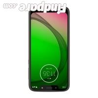 Motorola Moto G7 Play XT1952-2 BR smartphone photo 1