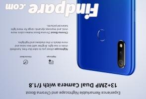 Realme 3 3GB 32GB GLOBAL smartphone photo 4