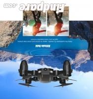 FQ777 FQ36 drone photo 3