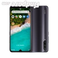 Xiaomi Mi A3 4GB 128GB smartphone photo 10