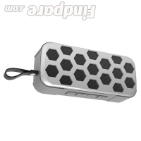 New Rixing NR-3019 portable speaker photo 12