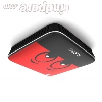 ILEPO i18 2GB 16GB TV box photo 10