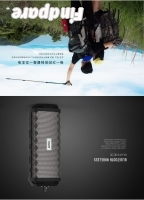 Remax RB-M12 portable speaker photo 9