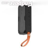 Havit M60 portable speaker photo 5