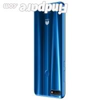 Huawei Enjoy 8 AL20 4GB 64GB smartphone photo 6