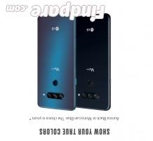 LG V40 ThinQ EMEA 128GB smartphone photo 10