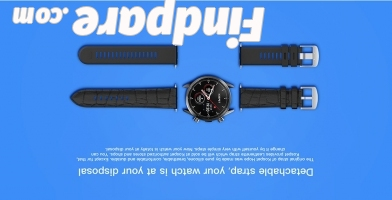 KOSPET Hope 4G smart watch photo 11