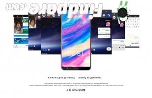 UMiDIGI A1 Pro smartphone photo 10